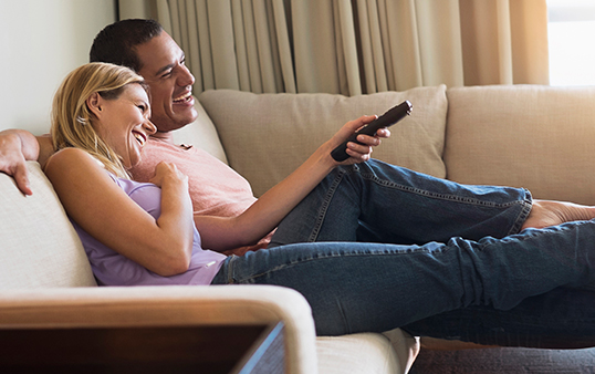 Satellite TV Packages For Hotels - bakersfield, California - SATELLITE SOURCE - DISH Authorized Retailer