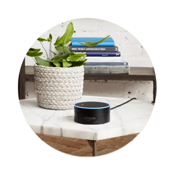 DISH Hands Free TV - Control Your TV with Amazon Alexa - bakersfield, California - SATELLITE SOURCE - DISH Authorized Retailer