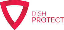 DISH Protect from SATELLITE SOURCE in bakersfield, California - A DISH Authorized Retailer