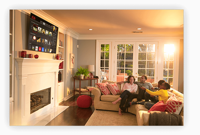 Watch TV with DISH - SATELLITE SOURCE in bakersfield, California - DISH Authorized Retailer