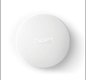 Google Wifi - Smart Home Technology - bakersfield, California - DISH Authorized Retailer