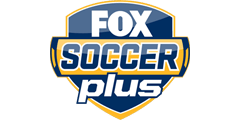 Sports TV Packages - FOX Soccer Plus - bakersfield, California - SATELLITE SOURCE - DISH Authorized Retailer