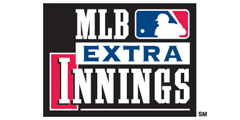 Sports TV Packages - MLB - bakersfield, California - SATELLITE SOURCE - DISH Authorized Retailer