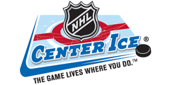 Sports TV Packages -NHL Center Ice - bakersfield, California - SATELLITE SOURCE - DISH Authorized Retailer