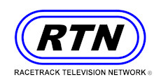 Sports TV Packages - Racetrack - bakersfield, California - SATELLITE SOURCE - DISH Authorized Retailer